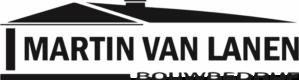 Martin van Lanen